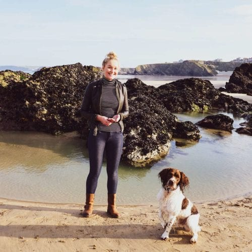 sadie-and-eric-down-beach-portrait-1